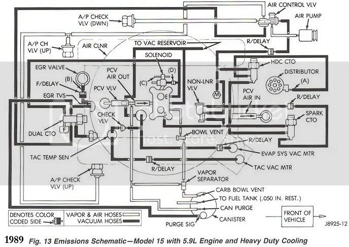 holley projection 2d wiring diagram