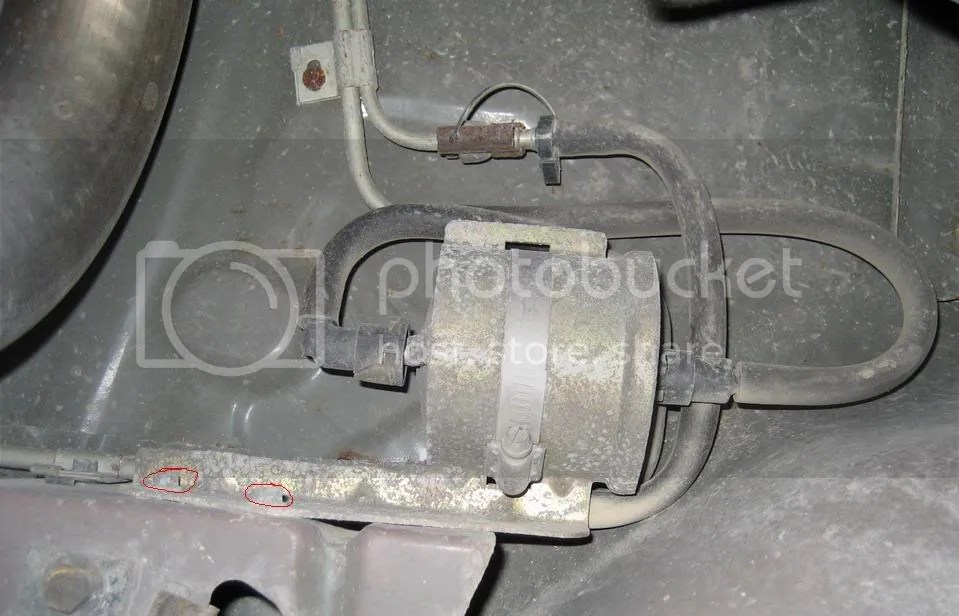 300zx Fuel Filter Location wiring diagram panel