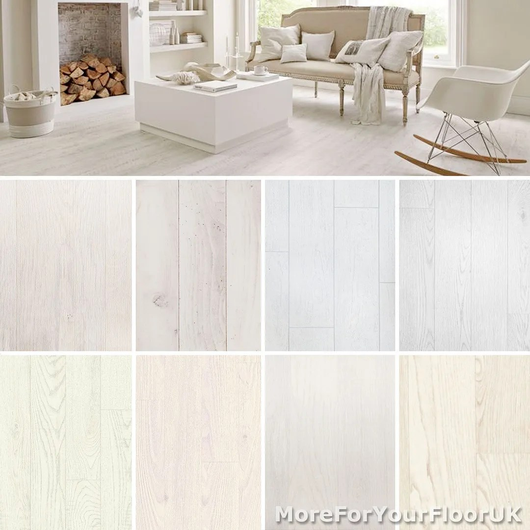 lino flooring linoleum kitchen flooring White Wood Plank Vinyl Flooring Non Slip Vinyl Flooring Lino Kitchen Bathroom
