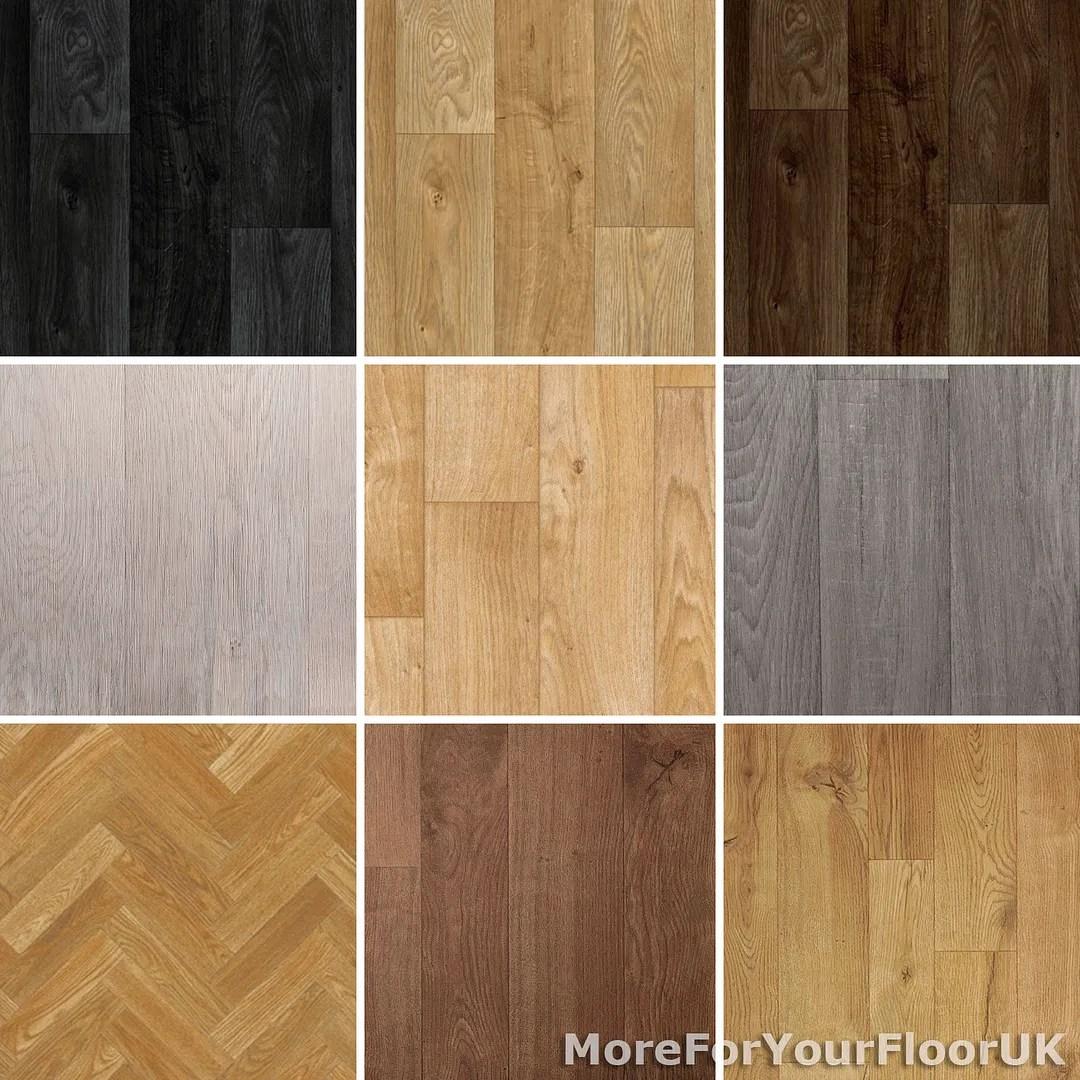 ☆▻ kitchen floor : bohemiansoul vinyl kitchen flooring