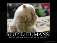 StupidHumans.jpg