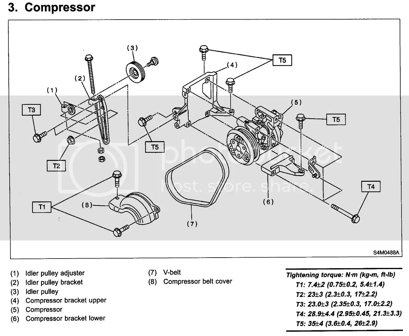 1996 buick skylark radio wiring diagram