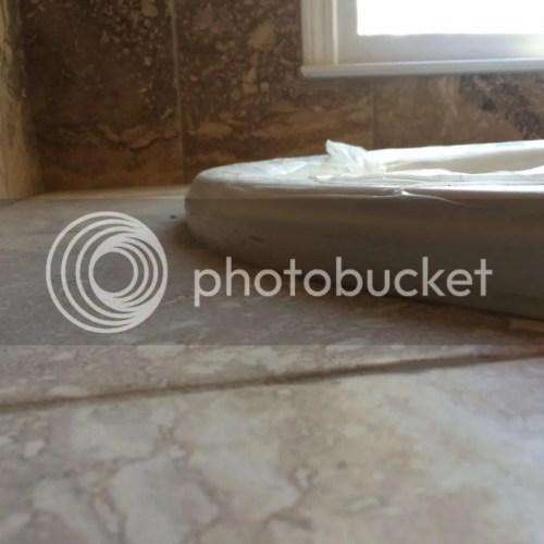 Medium Crop Of Drop In Tub