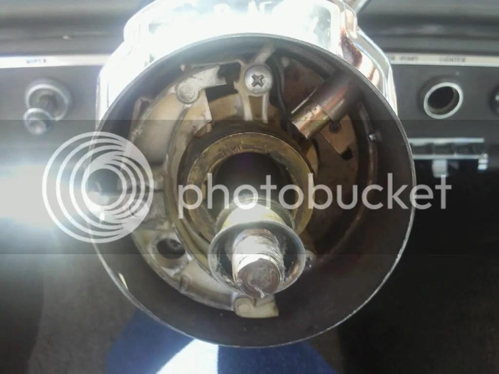1963 Chevy Starter Wiring Diagram Help 1963 Turn Signal Switch Impala Tech