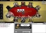 Cara Masuk Room Vip Zynga Poker Gratis Bagi Ilmu