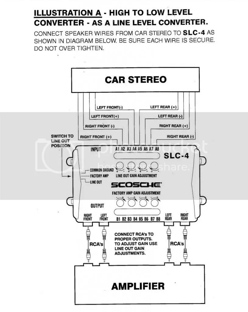 scosche gm21sr wiring diagram