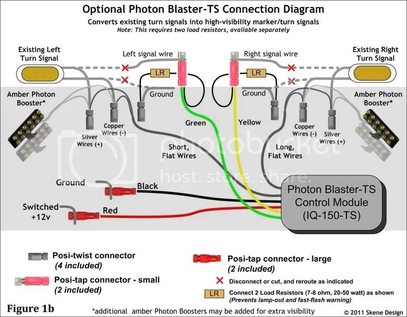 K1600 Gtl Wiring Diagram circuit diagram template