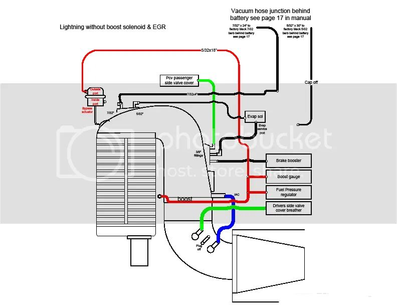 tata 50 cc scooter wiring diagram