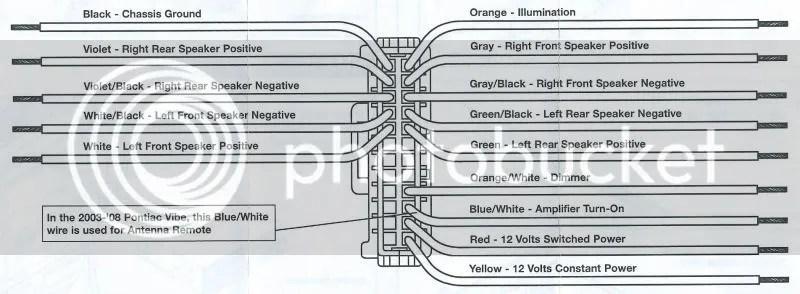 Wiring Diagram Kenwood Excelon Kdc X597 Wiring Diagram Library