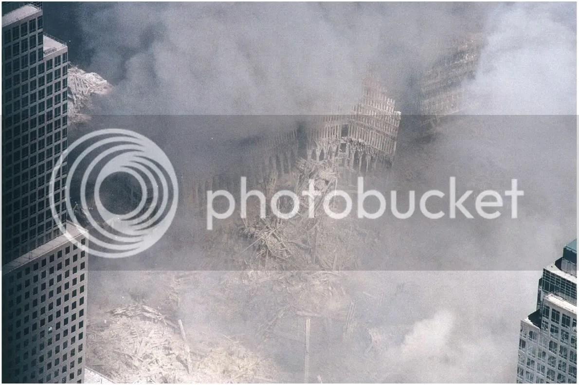 Cv Services Dublin 15 Careers Justcatsie Ground Zero 9 11 Aerial Photo By 911conspiracytv Photobucket