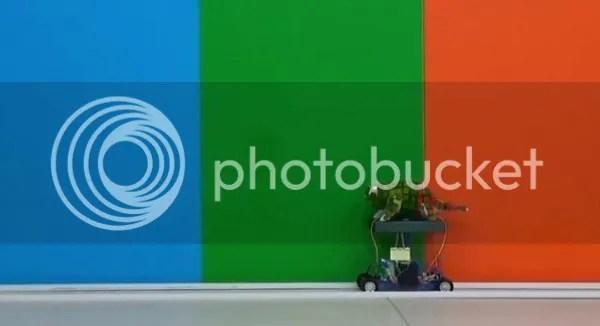 photo 42146D06-CF73-449E-BF91-758DE940E712.jpg