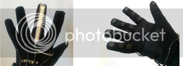 photo C7795882-738F-4E1D-A804-235EB1E3444A.jpeg
