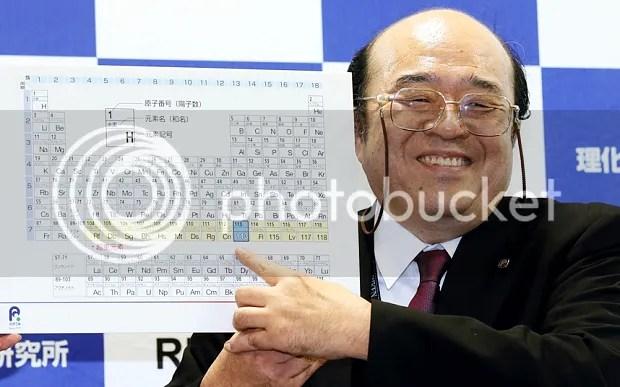 photo periodic_table_3540993b 88386.jpg