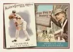 2010 Allen & Ginter This Day In History
