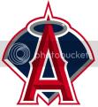 Angles Team Address