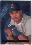 1994 Derrek Lee Upper Deck Sp Foil Rookie RC
