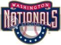 Nationals Team Address