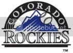 Colorado Rockies New Team Address