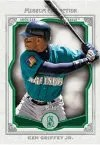 2013 Topps Museum Collection Ken Griffey