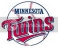 Twins Team Address