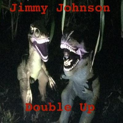 Jimmy Johnson – Double Up (2015)