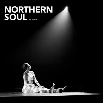 VA – Northern Soul – The Album (2015)