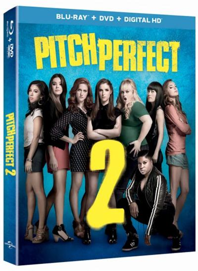 Pitch Perfect 2 (2015) 480p 2ch BRRip AAC x264-GeekRG