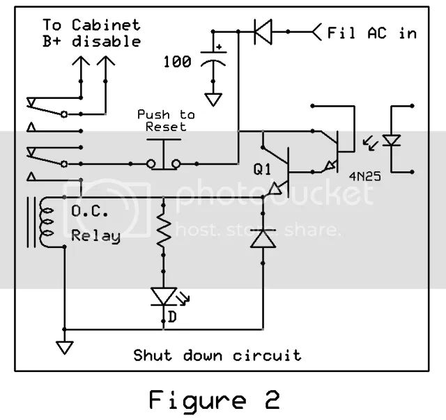 my circuit nothing special on it all are based on existing circuits