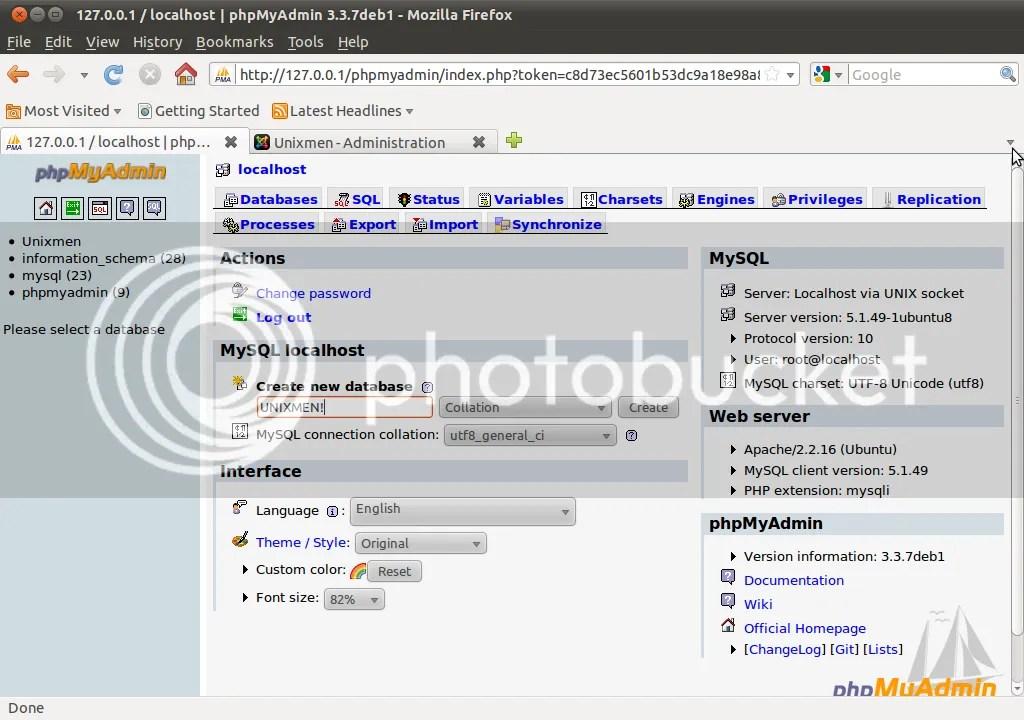 Mysql connect error localhost 127001 no such file or directory 400