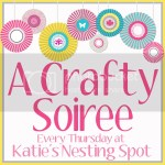 KatiesNestingSpotButtoncopy Saints Wreath TUTORIAL!