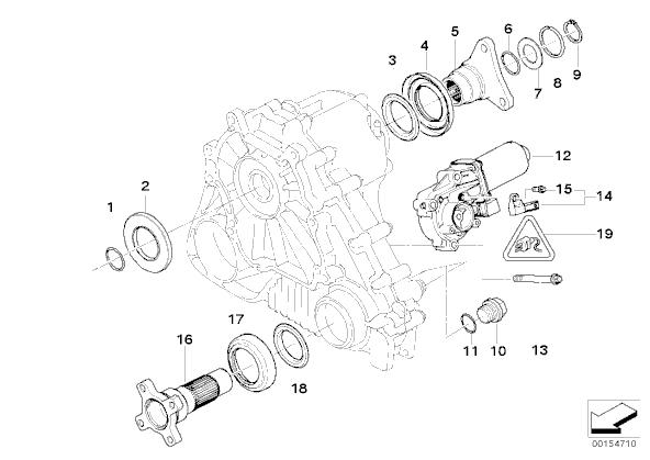 bmw schema moteur volvo 400
