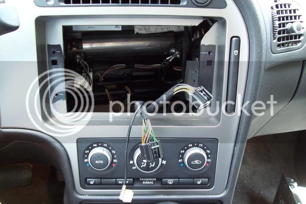 2006 Saab 9 3 Wiring Diagrams Electrical Circuit Electrical Wiring