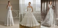 Bridesmaid Dresses for 10 Year Olds_Other dresses_dressesss