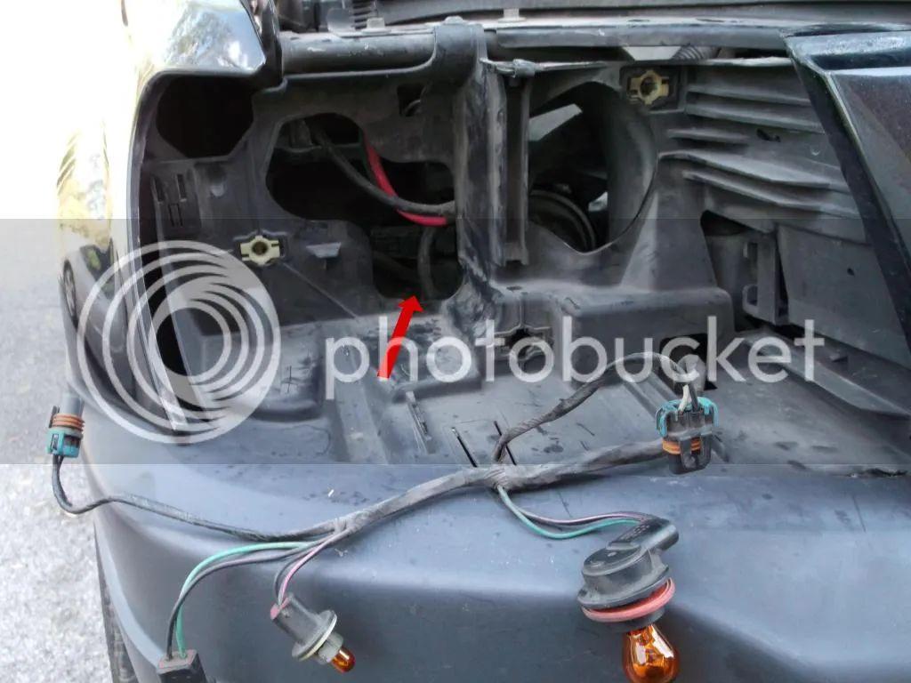 Jeep Cherokee Cruise Control Wiring Diagram Auto Electrical 2003 Liberty Diagrams