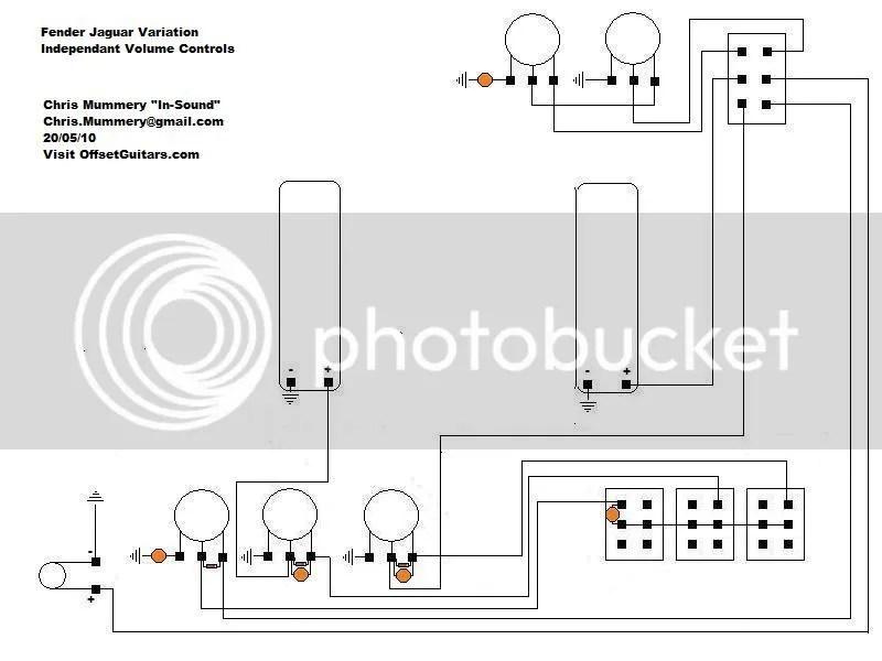fender toronado wiring diagram fig diag dv ptb sp pdt inck fender