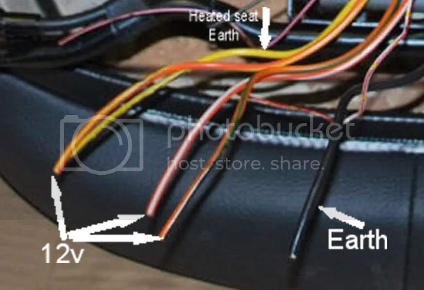 Cdt Wiring Diagram Schematic Diagram Electronic Schematic Diagram