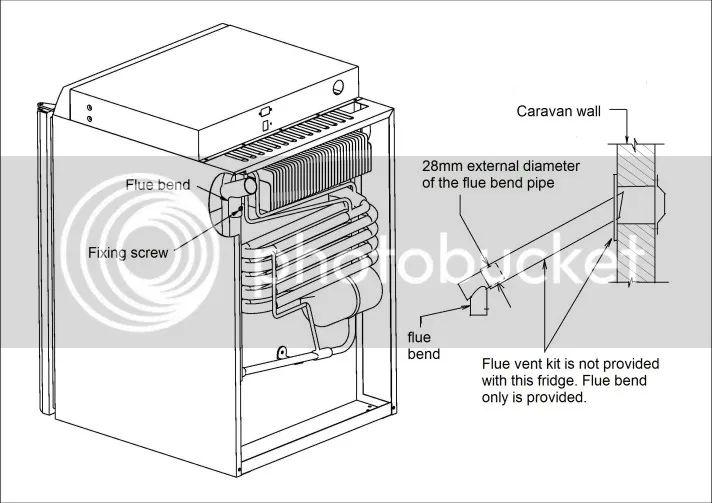 suzuki ts90 wiring diagram