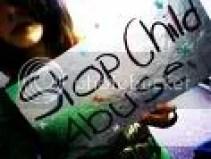 FOICAMM5VEHCA6GG25ACA39P09ICA42RF20.jpg STOP child abuse image by  godsgirl76