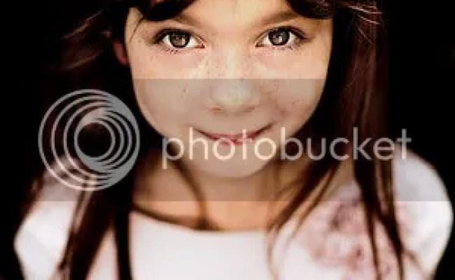 brownhairedlittlegirl Acura Of Princeton