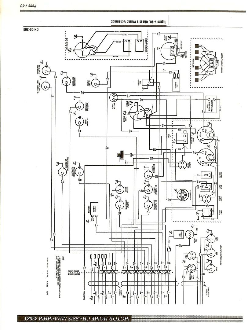 3116 cat engine diagram