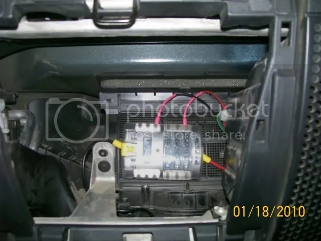 2013 Jeep Wrangler Fuse Box Location Wiring Schematic Diagram