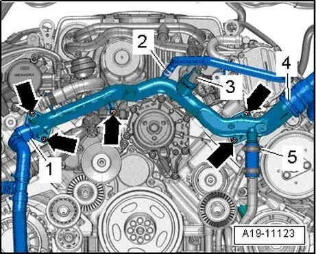 B8 S4 Engine Diagram - Tropddnssde \u2022