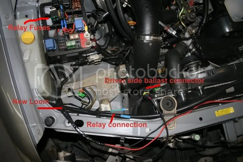 R33 Auto Wiring Diagram Wiring Diagram