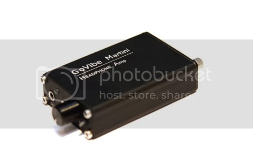 HCM - Tai nghe Sennheiser HD 555 - Head Amp - Máy CD Sony Walkaman - 1