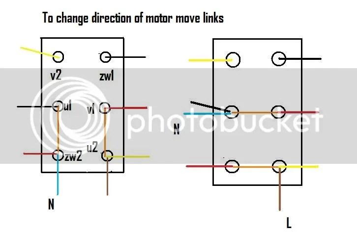 tecumseh compressor wiring diagram compressor locked rotor