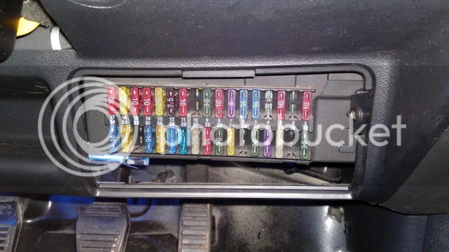 mk6 jetta fuse diagram foglight wiring oem style tdiclub forums need