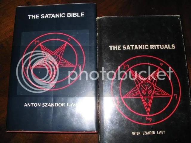 Satanic Iphone Wallpaper Original Satanic Bible