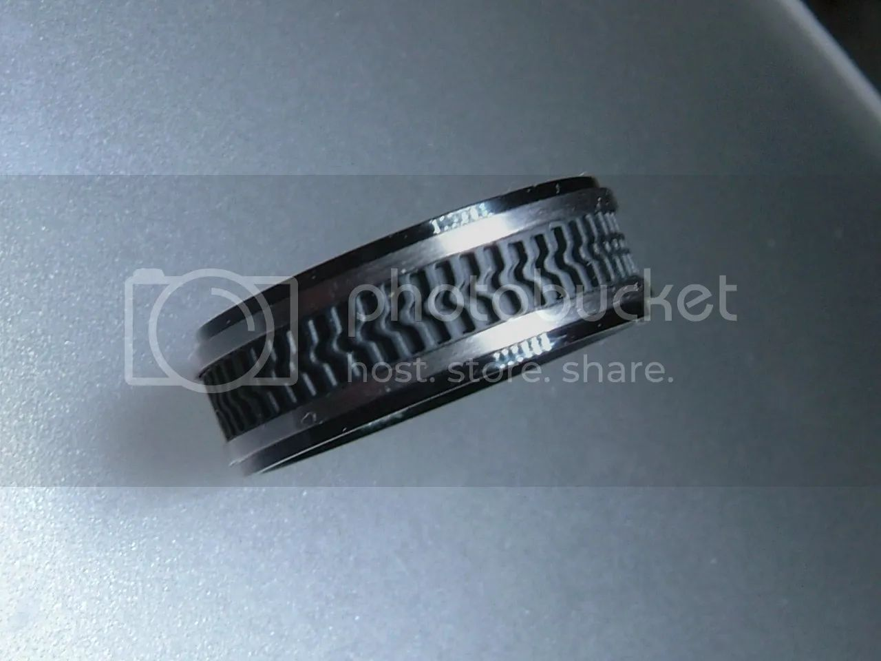 police wedding rings mens rubber wedding bands Mens Rubber Wedding Bands Download