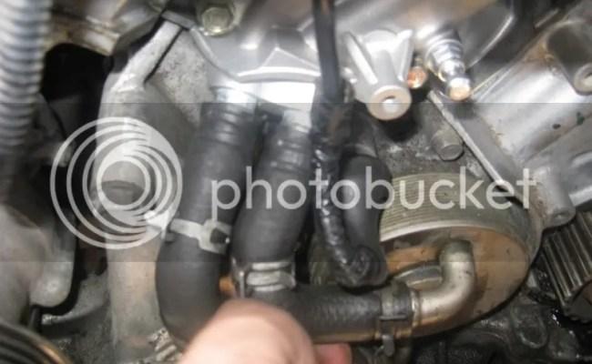 d4d697e4-5626-4292-9f8c-62ffeacb3de1 89 Acura Legend Parts