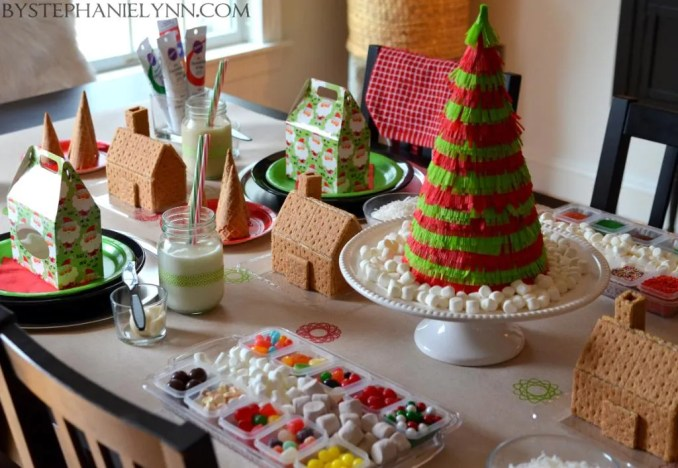 Image result for cuisine decoration for kids